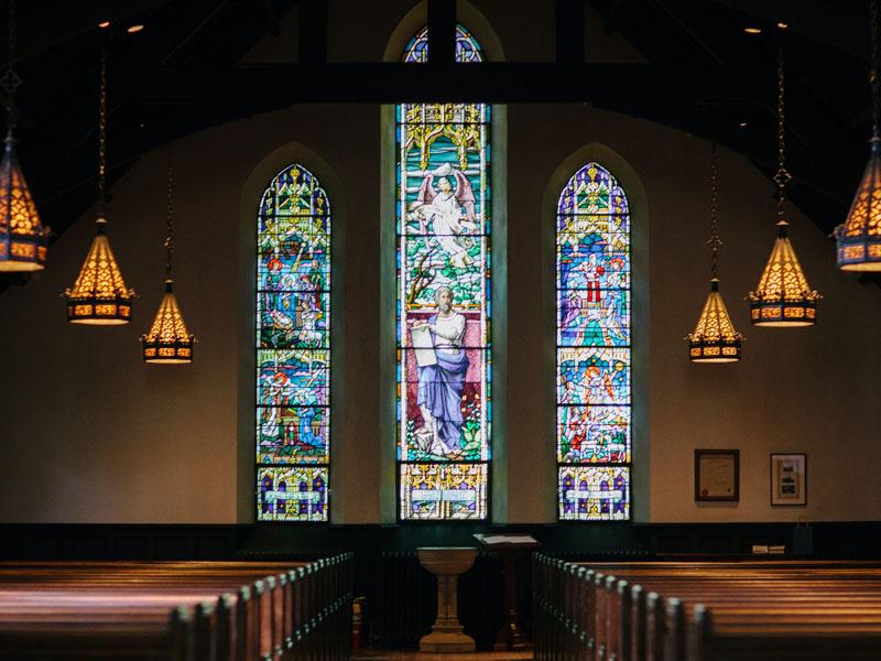 Legislation_To_Regulate_Churches