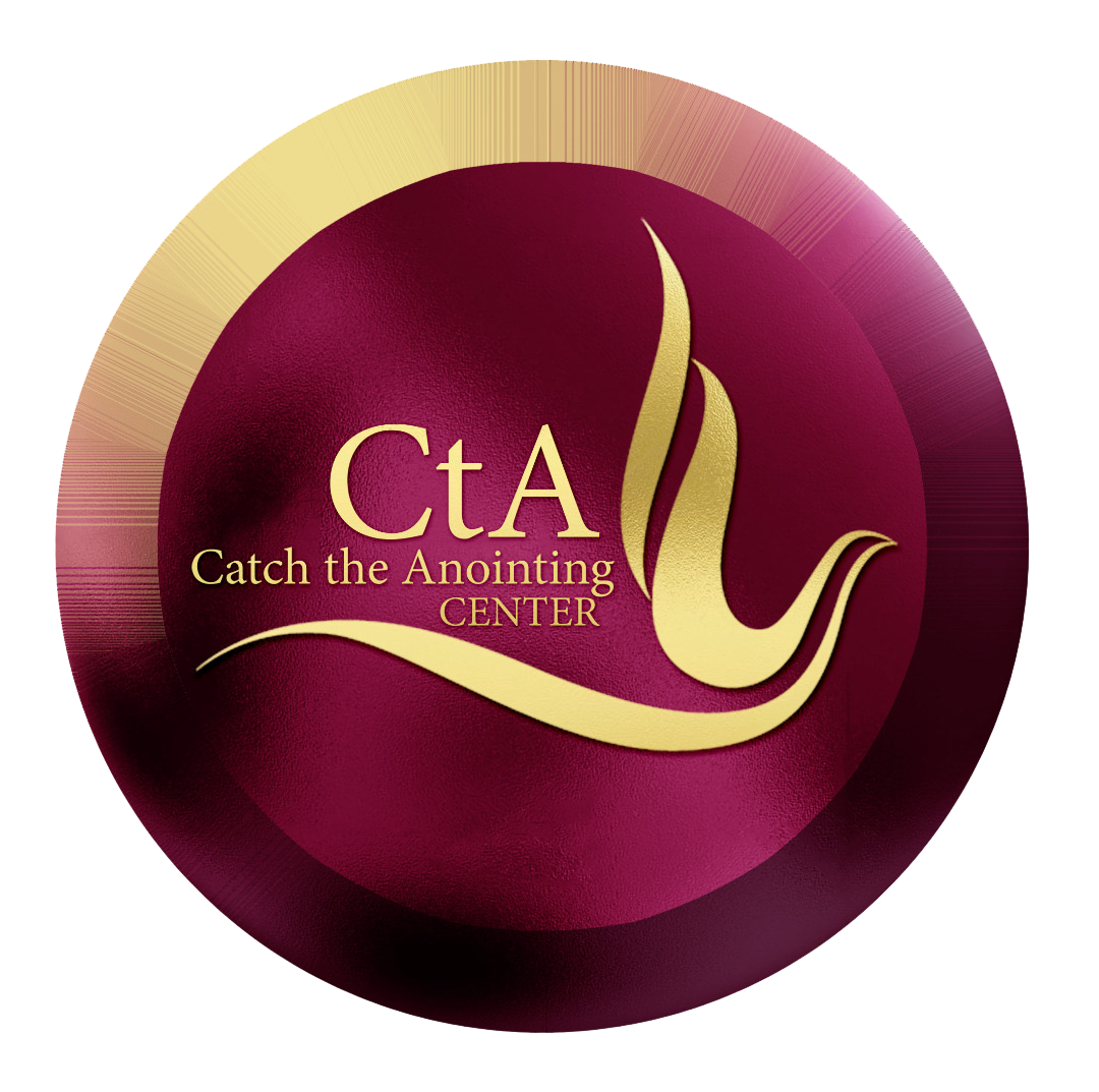 Catch_The_Anointing