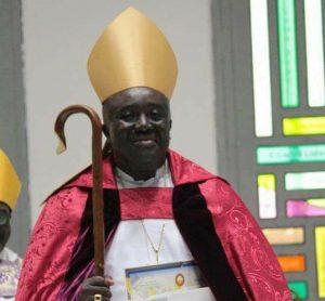Chairman_ghana_charismatic_bishops_conference_kwame_ampofo_