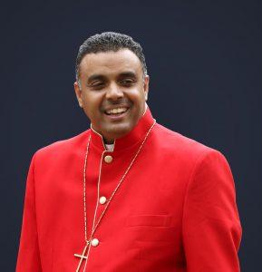 Ghana_charismatic_bishops_conference_Dag_heward_mills