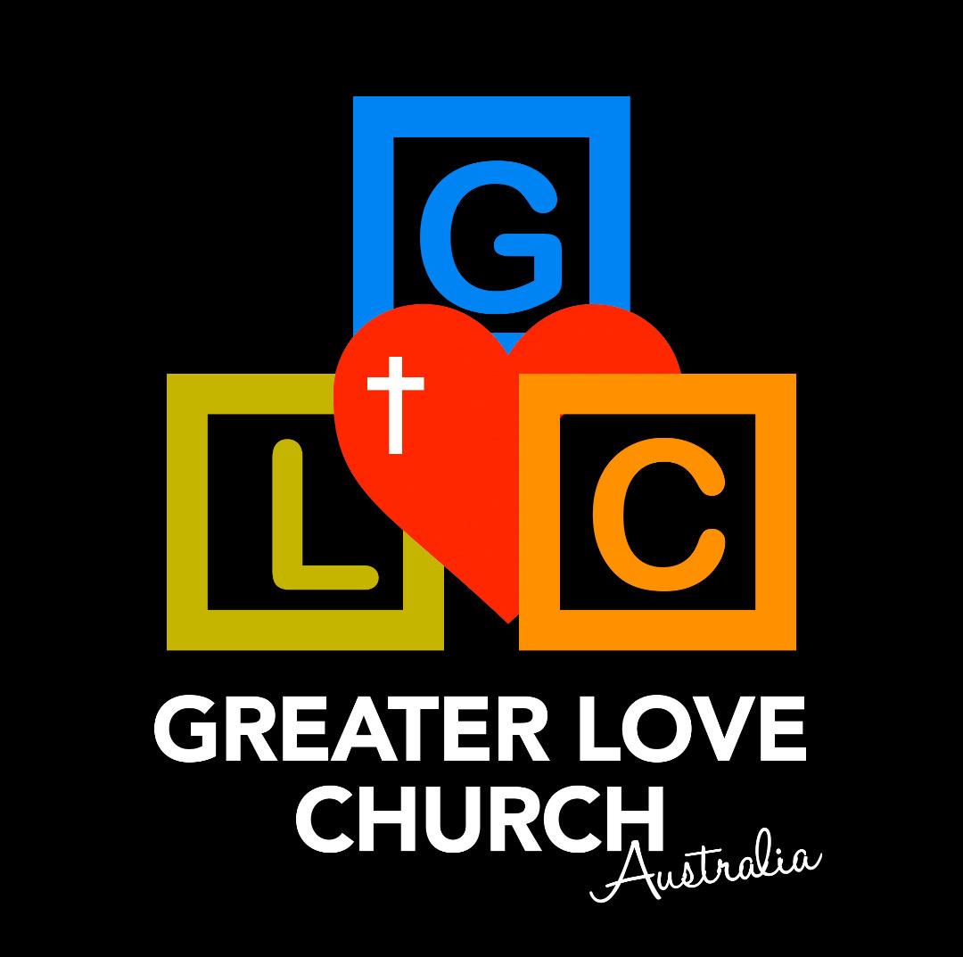 Greater_Love_Church_Ghana