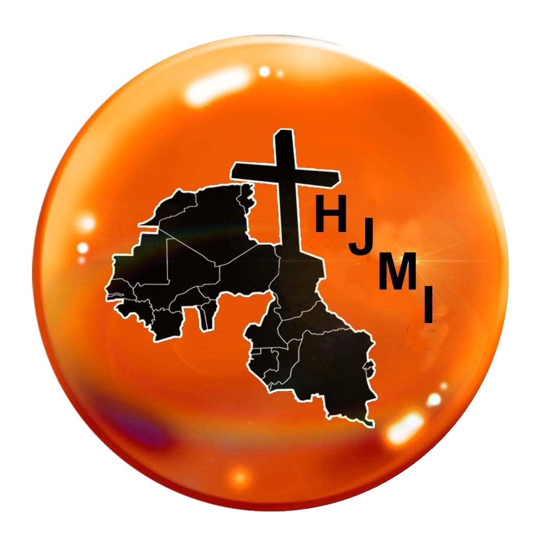 Healing_Jesus_Mission_Int