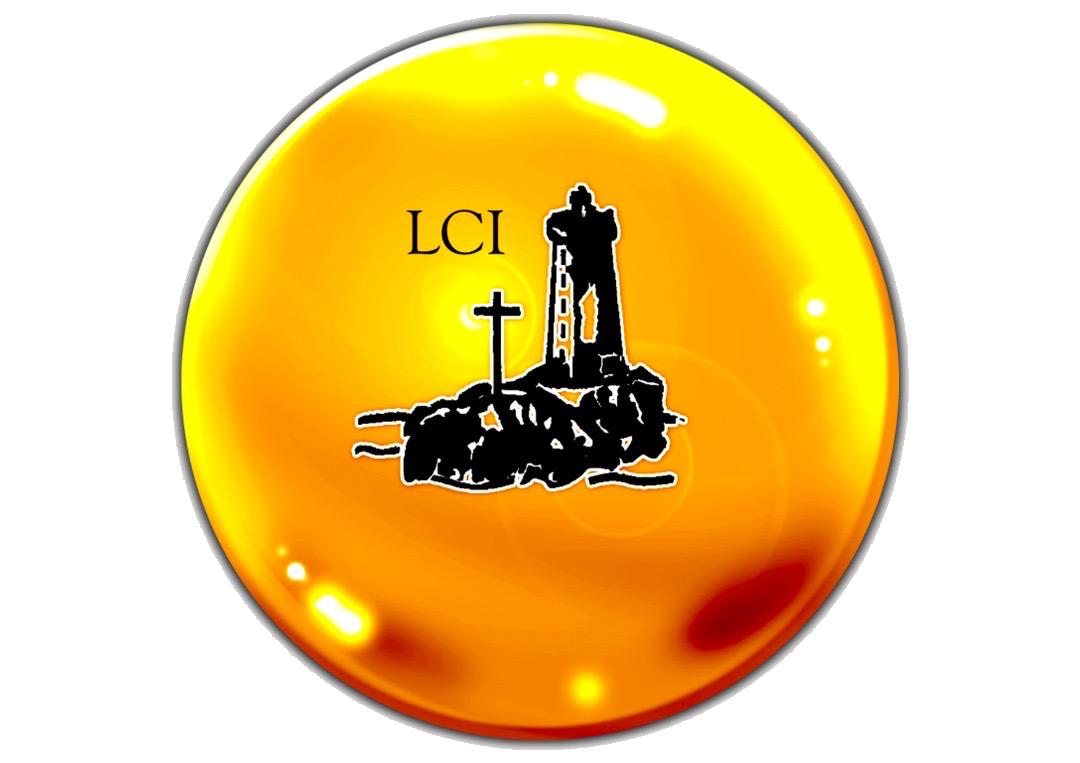 Lighthouse_Chapel_International