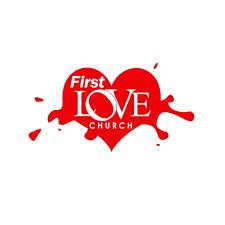 The_First_Love_Church