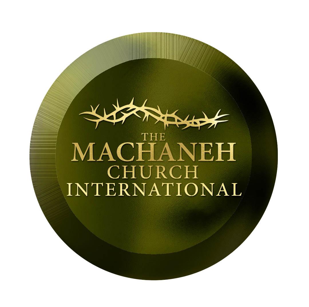The_Machaneh_Church