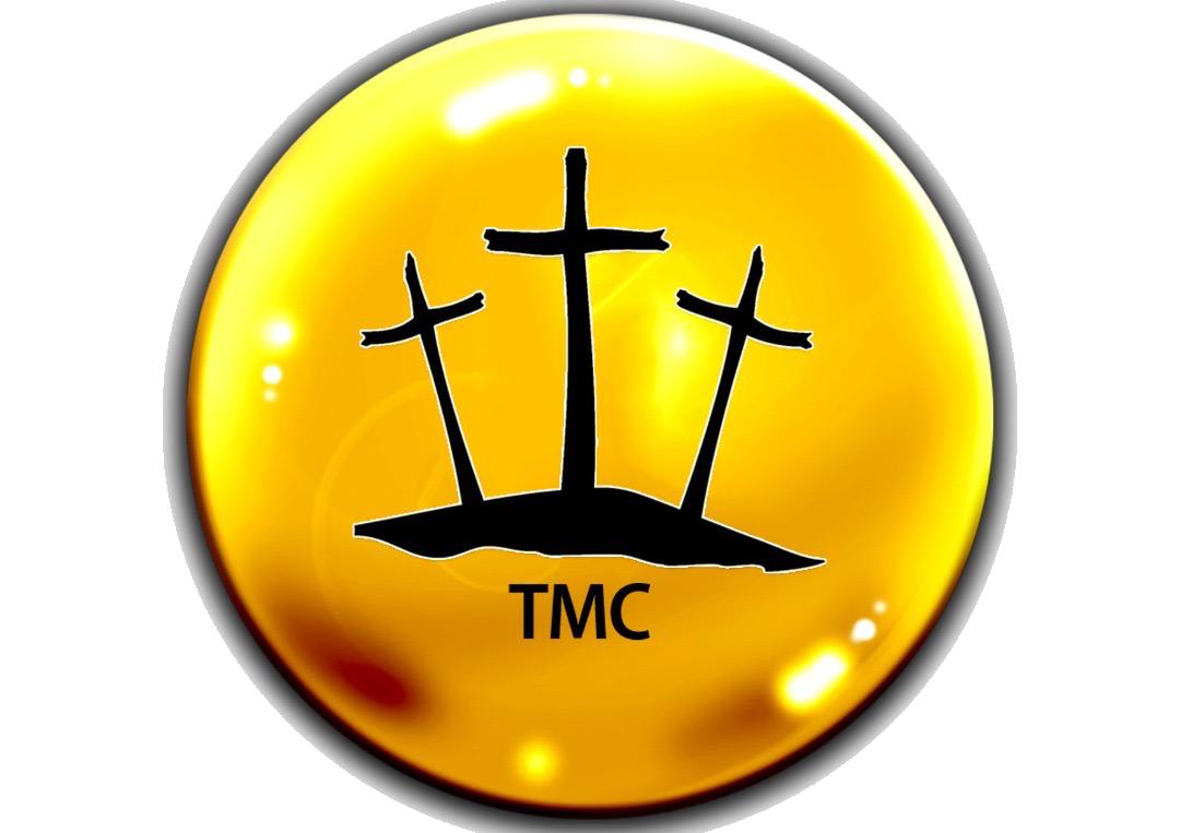 The_Mega_Church